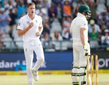 South Africa vs Australia 4th Test Prediction