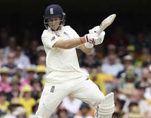 New Zealand vs England 1st Test Prediction