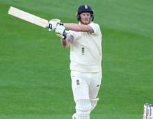 New Zealand vs England 2nd Test Prediction