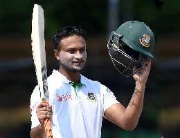 Bangladesh vs Afghanistan Test Prediction