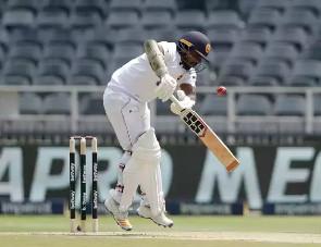 Sri Lanka vs England 1st Test Match Prediction