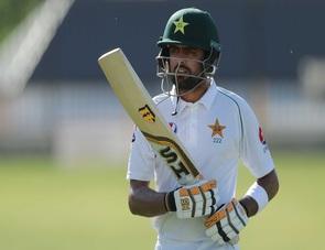 Pakistan vs South Africa 1st Test Match Prediction