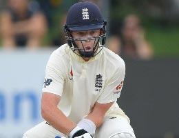 England vs West Indies 1st Test Match Prediction