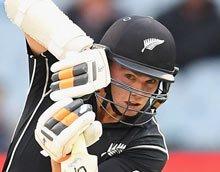 New Zealand vs Bangladesh 1st ODI Prediction