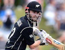 New Zealand vs Bangladesh 1st T20 Prediction