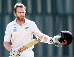 New Zealand vs Bangladesh 1st Test Prediction