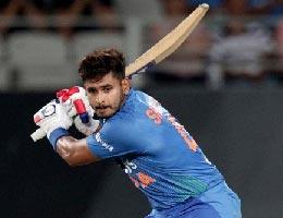 New Zealand vs India 3rd T20 Prediction