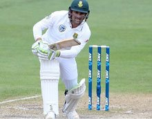 New Zealand vs South Africa 2nd Test Prediction