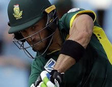 New Zealand vs South Africa 1st ODI Prediction