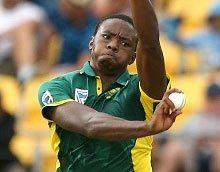 New Zealand vs South Africa 4th ODI Prediction
