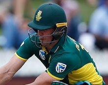 New Zealand vs South Africa 5th ODI Prediction