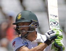 New Zealand vs South Africa 1st Test Prediction