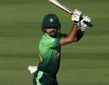Pakistan vs Sri Lanka 3rd ODI Prediction