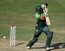 Pakistan vs Sri Lanka 4th ODI Prediction