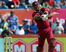 Pakistan vs West Indies 1st T20 Prediction