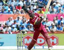 Pakistan vs West Indies 2nd T20I Prediction