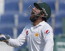 Pakistan vs West Indies 3rd Test Prediction