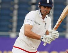 England vs Pakistan 1st Test Preview & Prediction