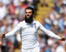 England vs Pakistan 4th Test Preview & Prediction