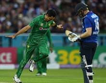 England vs Pakistan 5th ODI Prediction