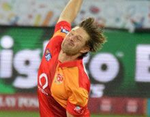 Islamabad United vs Karachi Kings Prediction