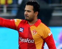 Islamabad United vs Peshawar Zalmi Prediction