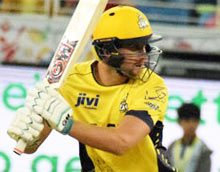 Peshawar Zalmi vs Quetta Gladiators Prediction