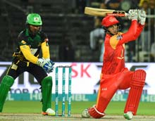 Quetta Gladiators vs Islamabad United Prediction
