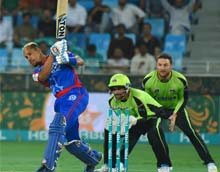 Peshawar Zalmi vs Karachi Kings Prediction