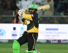 Peshawar Zalmi vs Multan Sultans Prediction