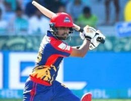 Karachi Kings vs Islamabad United 28th Match Prediction