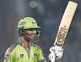Karachi Kings vs Lahore Qalandars 26th Match Prediction