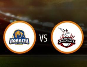 Karachi Kings vs Lahore Qalandars PSL Final Match Prediction