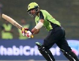 Lahore Qalandars vs Multan Sultans 3rd Match Prediction