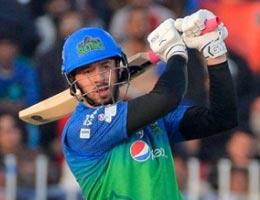 Multan Sultans vs Quetta Gladiators 25th Match Prediction