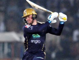 Karachi Kings vs Quetta Gladiators 30th Match Prediction