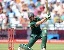 South Africa vs Ireland ODI Prediction