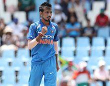 South Africa vs India 3rd ODI Prediction