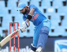 South Africa vs India 4th ODI Prediction