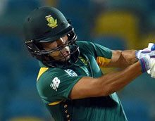 South Africa vs Sri Lanka 1st T20 Prediction