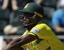 South Africa vs Sri Lanka 3rd T20 Prediction