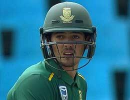 South Africa vs Sri Lanka 4th ODI Match Prediction