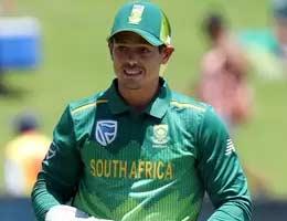 South Africa vs Sri Lanka 5th ODI Match Prediction