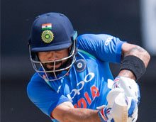 Sri Lanka vs India 1st ODI Prediction