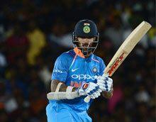 Sri Lanka vs India 2nd ODI Prediction