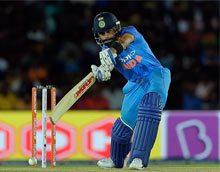 Sri Lanka vs India 3rd ODI Prediction