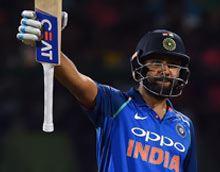 Sri Lanka vs India 4th ODI Prediction