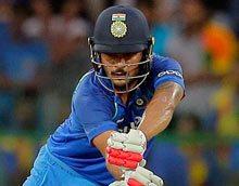 Sri Lanka vs India 5th ODI Prediction
