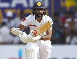 Sri Lanka vs New Zealand 2nd Test Prediction
