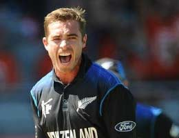 Sri Lanka vs New Zealand 1st T20 Prediction